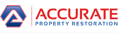 Accurate Property Restoration